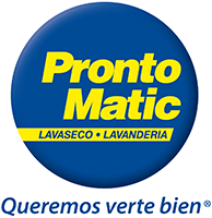 Prontomatic chile